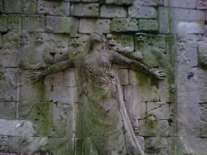 mur comm1