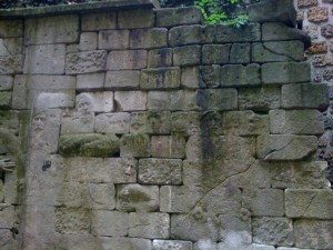 mur comm2