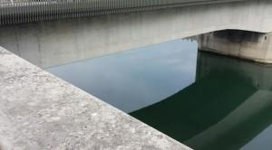 Pont Lyon 2
