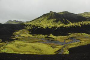paisage-fluo-island